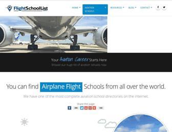 B875113932f141750291aa765dfa1af30880559b.jpg?uri=flightschoollist