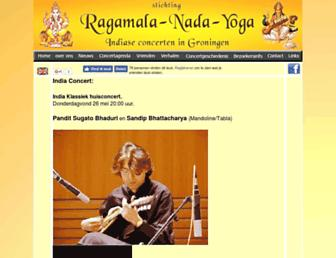 B877d166782ac871aca0f5f01a323bf87434b319.jpg?uri=ragamala-nada-yoga