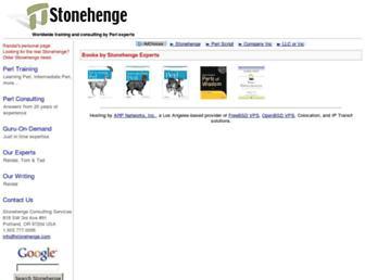 B88100d3c4397ba258222296d2a6df58bed8fc34.jpg?uri=stonehenge