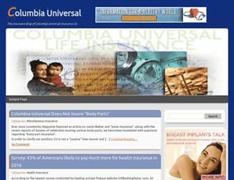 B8819526379ca72c876f4af6ede564f1baa0b83d.jpg?uri=columbia-universal