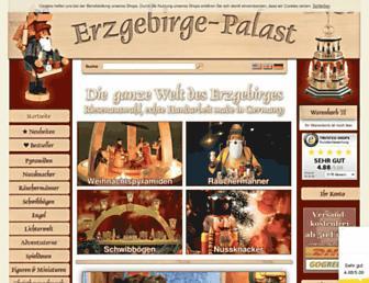 B8860d7dddfc641feb4039356c20017cad5ba9e6.jpg?uri=erzgebirge-palace