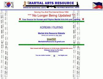 B88646e9442ade77f5db775afd90569e48ccd70b.jpg?uri=martialartsresource