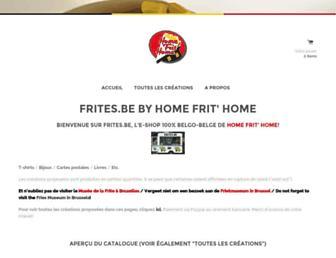 B888af64ae0fde53d90addc8491bee486702e6eb.jpg?uri=frites