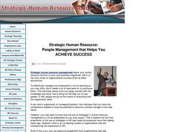 B88ccd466ade9bb83db21394255280329f7b7969.jpg?uri=strategic-human-resource