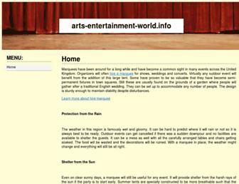 B88e8beeeb6a1b949c05400bd9dafa1a6ddbabf9.jpg?uri=arts-entertainment-world