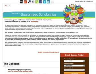 B8917d6e46a693ab912a3545b3e10e55006dd112.jpg?uri=guaranteed-scholarships