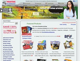 B894bf0ef2df15576e74fd52656509103f79f3ac.jpg?uri=e-printing.co