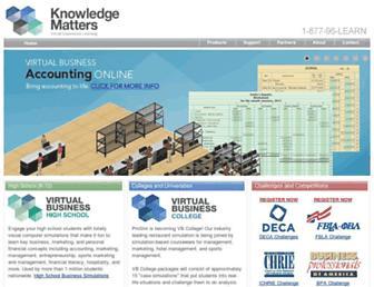 B89ca62fcda529acac57aacf9f131af08c8880af.jpg?uri=knowledgematters