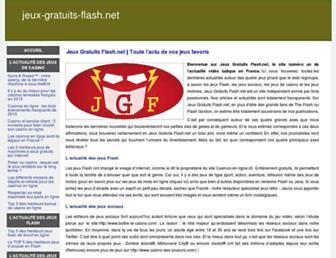 B89fd72877bd7b8c6d9f0722cb5d889aa52d729e.jpg?uri=jeux-gratuits-flash
