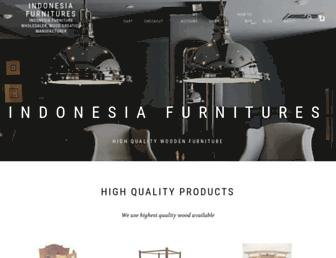 B8a4f388713f9ae83aed04644ad0678796dc28b1.jpg?uri=indonesia-furnitures