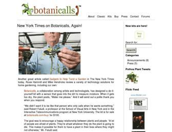 B8a7435ad8318798b1a56e27bc091976bf15d279.jpg?uri=botanicalls