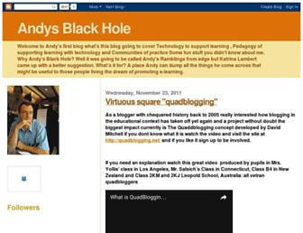 B8a8f36fa94419feb25a456955ea109ee8f0e8f5.jpg?uri=andysblackhole.blogspot