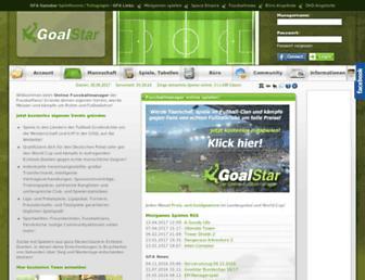 B8a924263dc0b94009ba9f003345b43053403a5c.jpg?uri=online-footballmanager