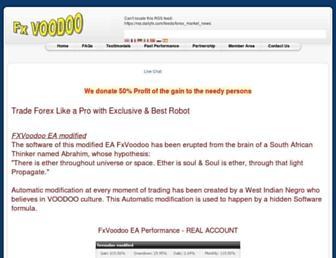 B8afe80b71282ace2f96f89a0408265293e64436.jpg?uri=fxvoodoo