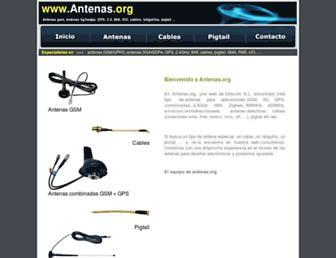 B8b0fe8eb085f114e44cdb6c8efff3d7af029981.jpg?uri=antenas