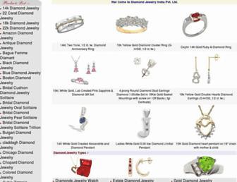 B8b4ec8727e71c0bc796f1e6ba7f29e28f9755fd.jpg?uri=diamond-jewelry-india