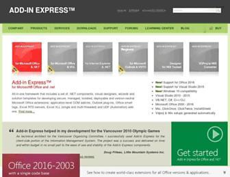 B8b846652590bb2005b8b98d5868c85417d8449c.jpg?uri=add-in-express