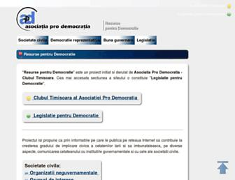 B8b9bce136d38e75a988843edf0367351526a3b1.jpg?uri=integritate.resurse-pentru-democratie