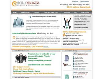 B8cdc825183d8afb713593e5022f10b24fa1c926.jpg?uri=1dollar-webhosting