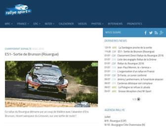 B8d4565301522fc986e0cc2d9b9d6fbf72f1b435.jpg?uri=rallye-sport