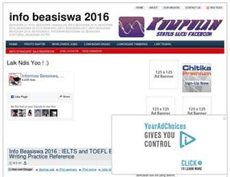 B8d4863e8a907b007f2975611fad260c2120efd1.jpg?uri=beasiswanda.blogspot