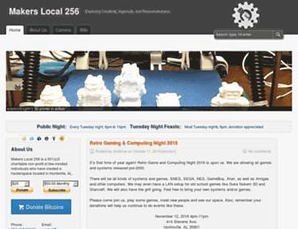 B8d745e55f0a84fe39ce39fd19b034a20d4465c4.jpg?uri=256.makerslocal