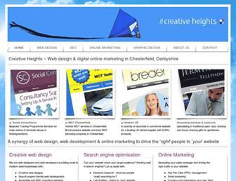 B8e0c453709f9265506e435411ae4180163994cb.jpg?uri=creative-heights