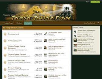 B8e1100394634df1f222e030d32d75d52631fda0.jpg?uri=forum.treasuretrooper