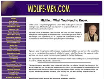B8e66159e5674b4be3f9c54381dc19e22591dc58.jpg?uri=midlife-men