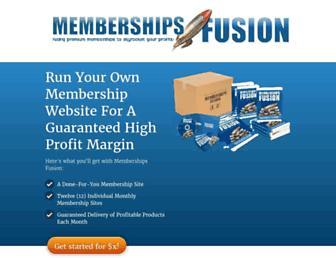 B8e6ddc003c3ae1967881262cab7b5df41863e70.jpg?uri=membershipsfusion