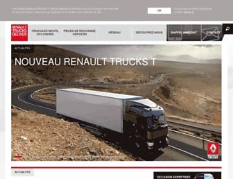 B8edf537fc71813ccf4ca33a4e9a29a9ca8911e3.jpg?uri=renault-trucks