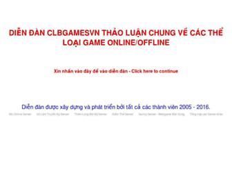 B8ef3038af08d6c7707ce3cd83ecef0cf2bbb7e3.jpg?uri=clbgamesvn