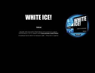 B8f209a7670325b6e1b07bd8f3e419dbed888cde.jpg?uri=whiteice