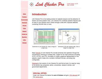 B8f9554caadc30e7391a868195f8627d9f4e5a58.jpg?uri=link-checker-pro