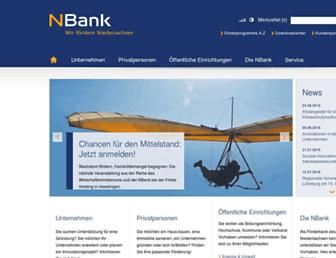 B900793e23696a1a17b9a5a553029f660eaee4f2.jpg?uri=nbank