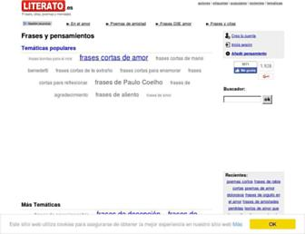 B909dfdc09d6203cc8c682f2152463076046d129.jpg?uri=literato