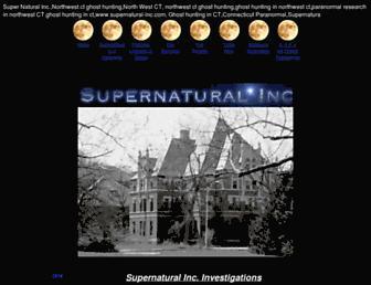 B90d93f50efd63a05caf11a45e4fcf151cf265d6.jpg?uri=supernatural-inc