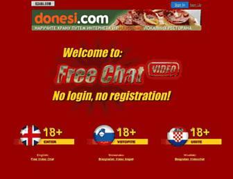 B9126f04b09a133c701c1d93dc205dcf7f61a59e.jpg?uri=free-chat-video.dzaba