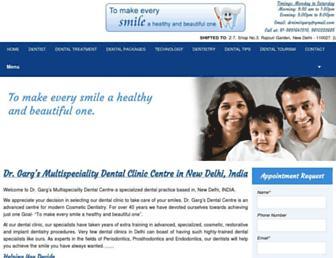 B91f057e3a90de536468ac306eb1c88a93f42bec.jpg?uri=dental-clinic-delhi