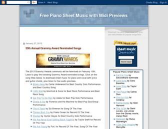 B920416cc2da017590f90e69e529270564c21c90.jpg?uri=free-piano-sheet-music.blogspot