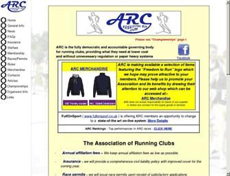 B9206d9d9286de9244f64f8f612a46417dba9806.jpg?uri=runningclubs.org