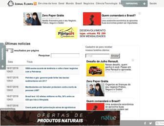 B92991e18540e83eef67245ba70b2b841ca87786.jpg?uri=jornalfloripa.com
