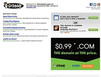 B92c6db1149cdccfea720dac7ebfb77ab6794454.jpg?uri=elecciones.com
