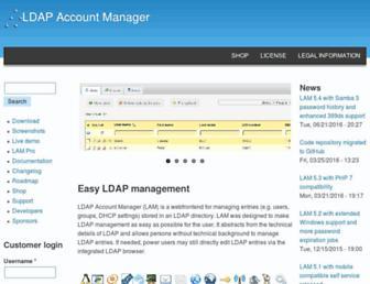 B938a5e04c6f3d230a144b085b33c855eddb6700.jpg?uri=ldap-account-manager