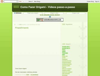 B93dd6df4ed73dc1e797e81e7c054843158896b4.jpg?uri=fazerorigami.blogspot
