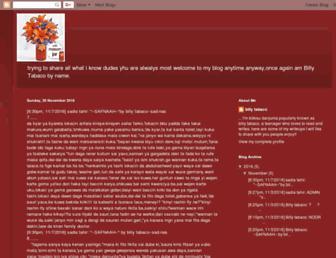 Hausa novels blogs websites - gidannovels blogspot com