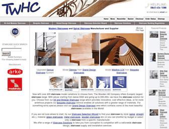 B94bfd1754378ccb38b28106bf870fb8ea944f78.jpg?uri=the-wooden-hill-company.co