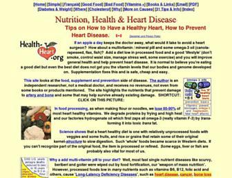 B9524f921ac5e1b01abbb0d05da0d5931f22a26d.jpg?uri=health-heart