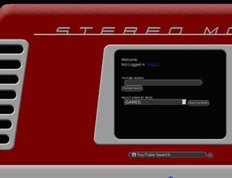 B954dab6fe71d817032b86d36a704502defbb70c.jpg?uri=stereomood