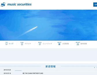 B955a8166ee95980caa716f1288af2e3d754d1cd.jpg?uri=musicsecurities